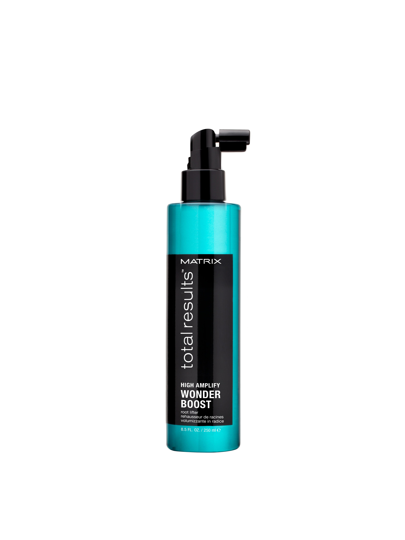 Spray Matrix Total Results High Amplify Wonder Boost 200 ml [0]
